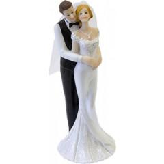 Sujet mariés amoureux