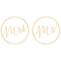 deco-mariage-mr-mrs-bois
