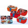 Boîte à sandwich Spiderman - 2