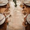 chemin-table-lin-or-bapteme