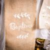 chemin-table-jute-bapteme-1