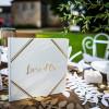 livre-or-mariage-blanc