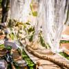 chemin-table-mousse-vegetal-1