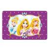 Set de table 3D Princesses Disney img2
