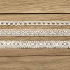 ruban-dentelle-ivoire