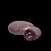 Liquicroc Violette