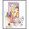 Mini pochette surprise - Princesses Disney
