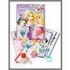 Pochette surprise - Princesses Disney