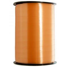 Bolduc orange 250 m x 10 mm