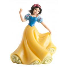 Figurine Blanche Neige – Disney