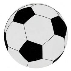 Sachet 50 confettis Football