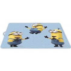 Set de table - Minions