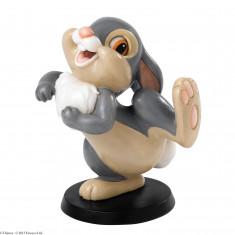 Figurine de collection Panpan