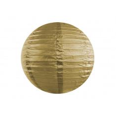 Lampion or 25 cm