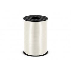 Bolduc blanc - 5mm x 225m