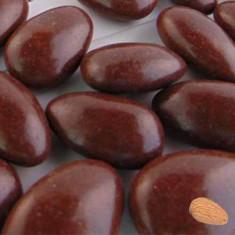 Dragées amande - Moka - 1kg