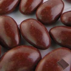 1kg Dragées chocolat chocolat