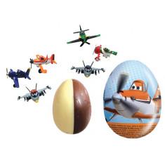 Oeuf Chocolat – Planes