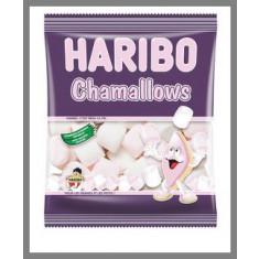 Haribo - Chamallow Marshmallow - 100 gr