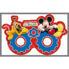 Masques Mickey Playful - x6