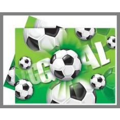 Nappe Football Green