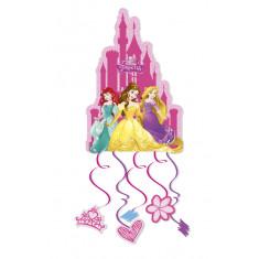 Pinata – Princesses Disney