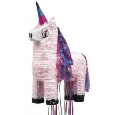 Piñata Licorne à tirer
