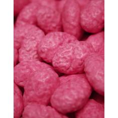 Dragées pralines amandes - rose -1kg