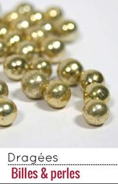 Envie de dragées perles pour votre mariage ? Cliquez donc ici
