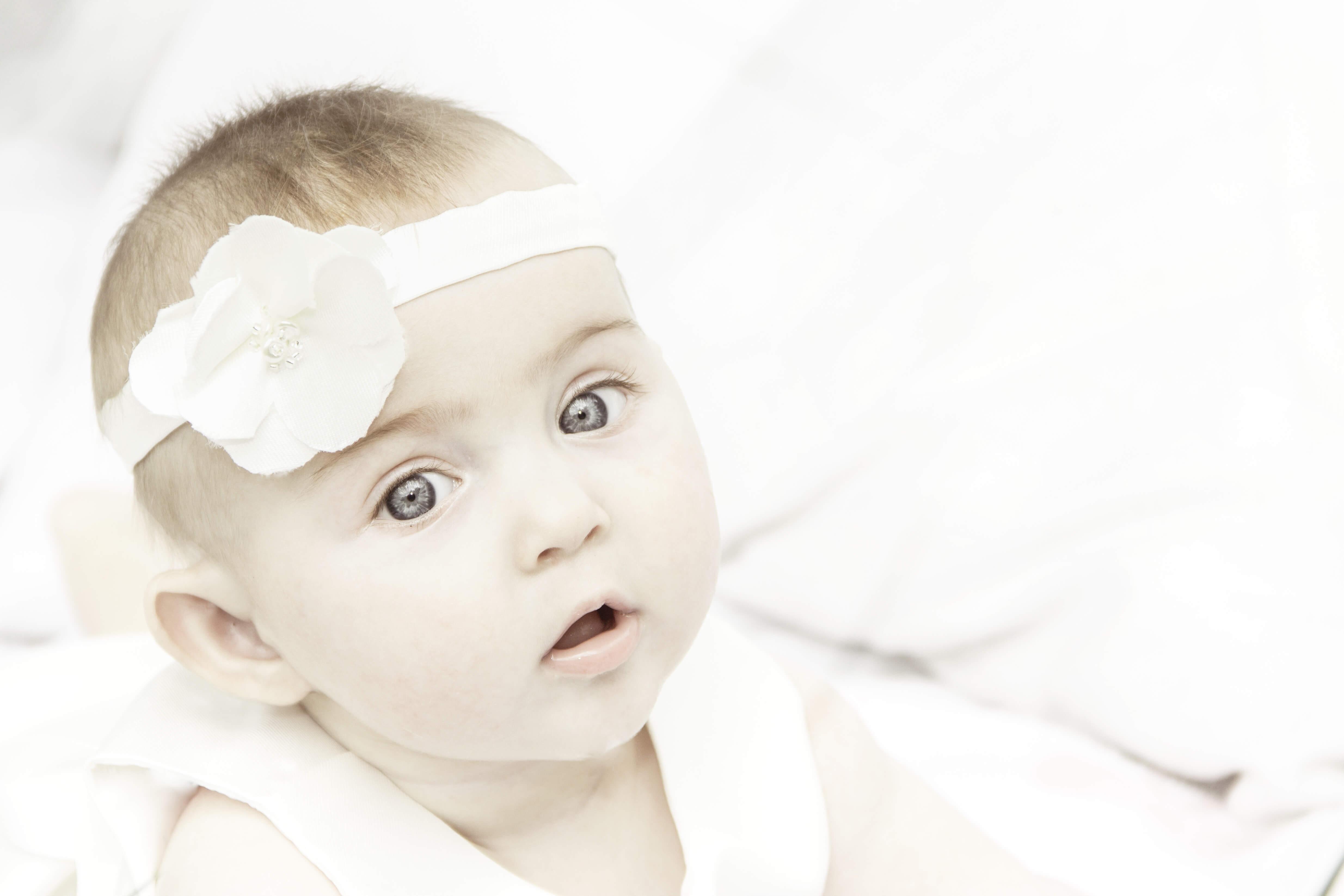 bijou bapteme bebe