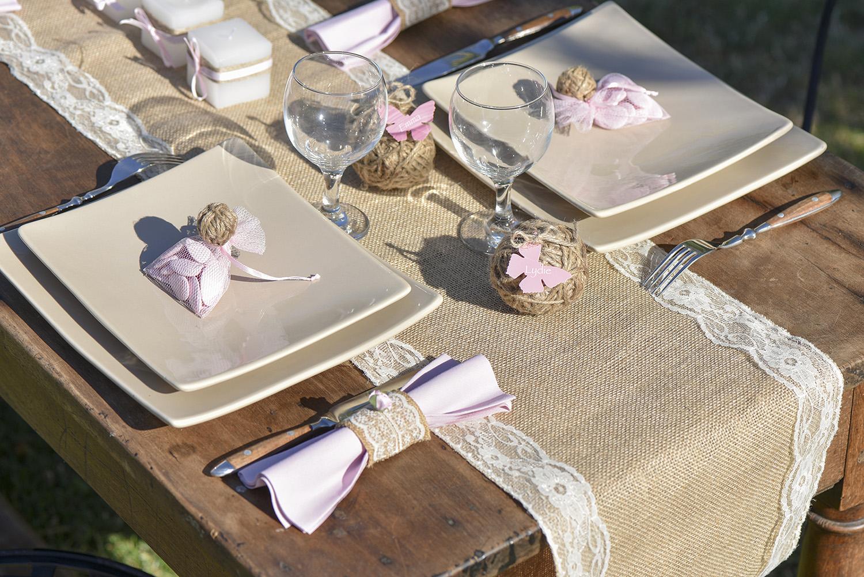 d guisement mariage anniversaire bapteme petit prix id es d co pour la communion de votre. Black Bedroom Furniture Sets. Home Design Ideas