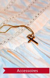 accessoires pour la communion