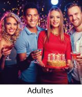deco anniversaire adulte