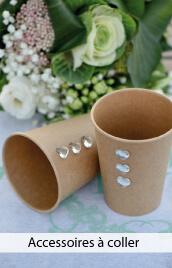 accessoires decoration communion