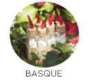 thème mariage basque