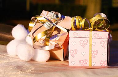 cadeaux pas cher pour baby shower
