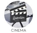 theme mariage cinema