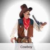 deguisement cowboy pas cher