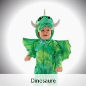 deguisement dinosaure pas cher