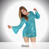 deguisement disco pas cher