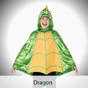 deguisement dragon pas cher
