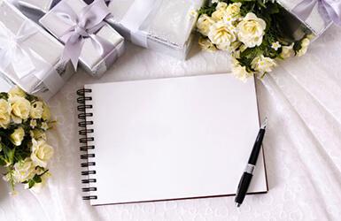 stylos et feutres pour mariage. Black Bedroom Furniture Sets. Home Design Ideas