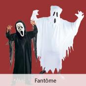costume fantome