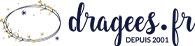 Logo Dragées.fr
