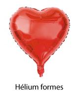 ballons hélium disney pas cher pour un anniversaire