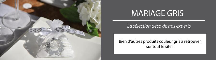 Femme cherche mariage gris [PUNIQRANDLINE-(au-dating-names.txt) 25