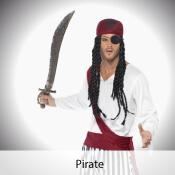 deguisement pirate pas cher