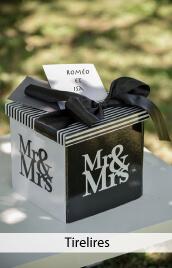 urne mariage