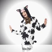 deguisement vache pas cher