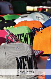 accessoires deguisements chapeaux casquettes